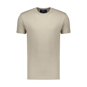 تیشرت مردانه رونی مدل 31110004-04