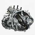 گیربکس مدل AMT_BM15 مناسب برای برلیانس H220وH230 دنده اتوماتیک thumb 1