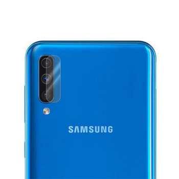 محافظ لنز دوربین مدل LP01me مناسب برای گوشی موبایل سامسونگ Galaxy A70