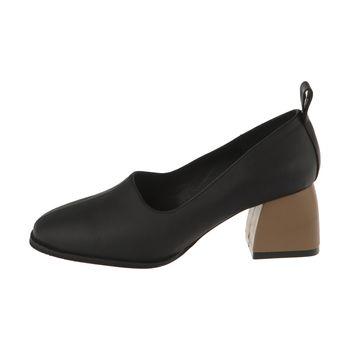 کفش زنانه آرتمن مدل leroy-42716-1