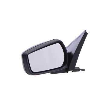آینه جانبی چپ خودرو کد CL0004 مناسب برای پژو 405
