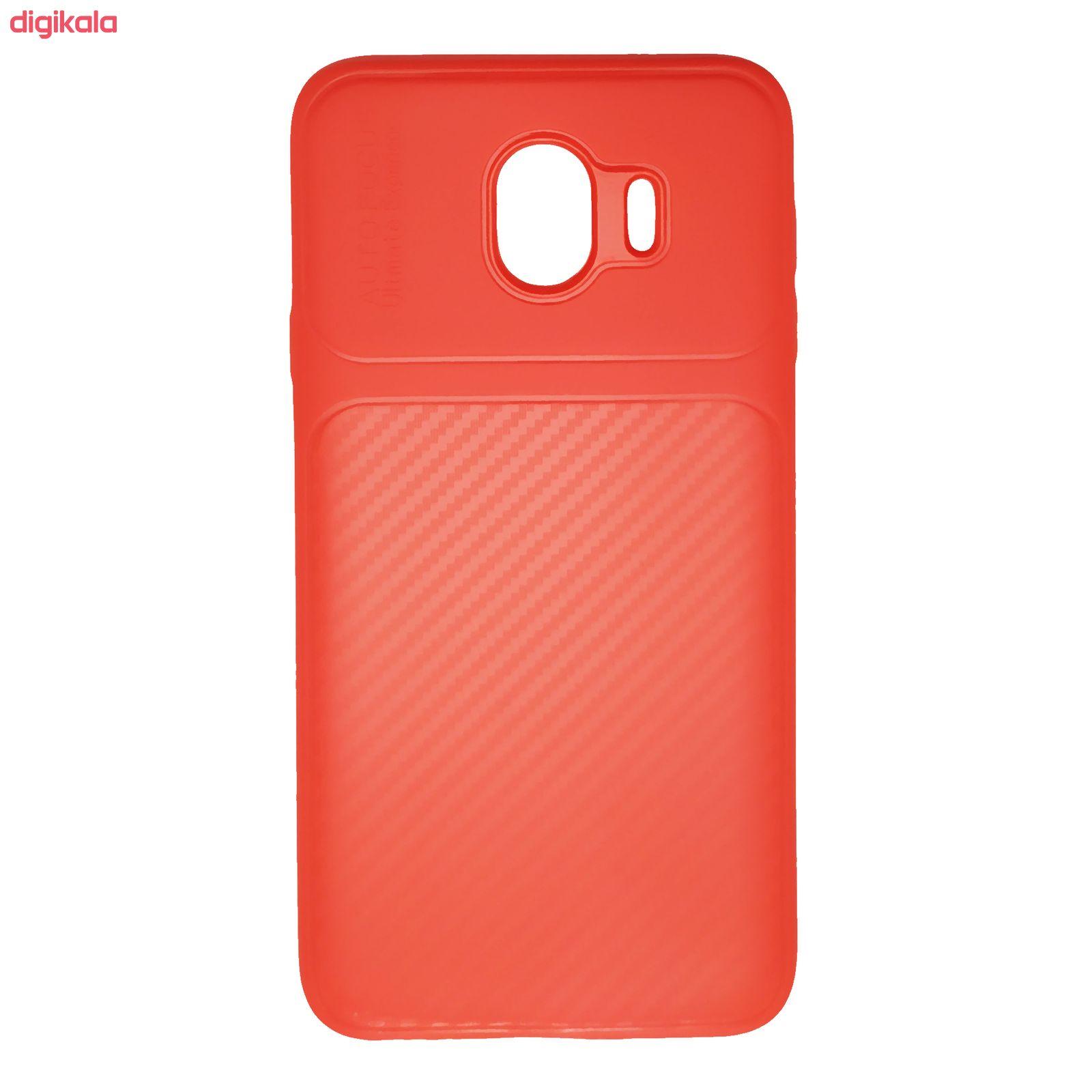 کاور کد atuo-5434 مناسب برای گوشی موبایل سامسونگ Galaxy J4 2018 main 1 1