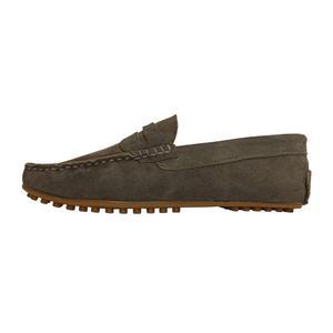 کفش روزمره مردانه مدل MU3