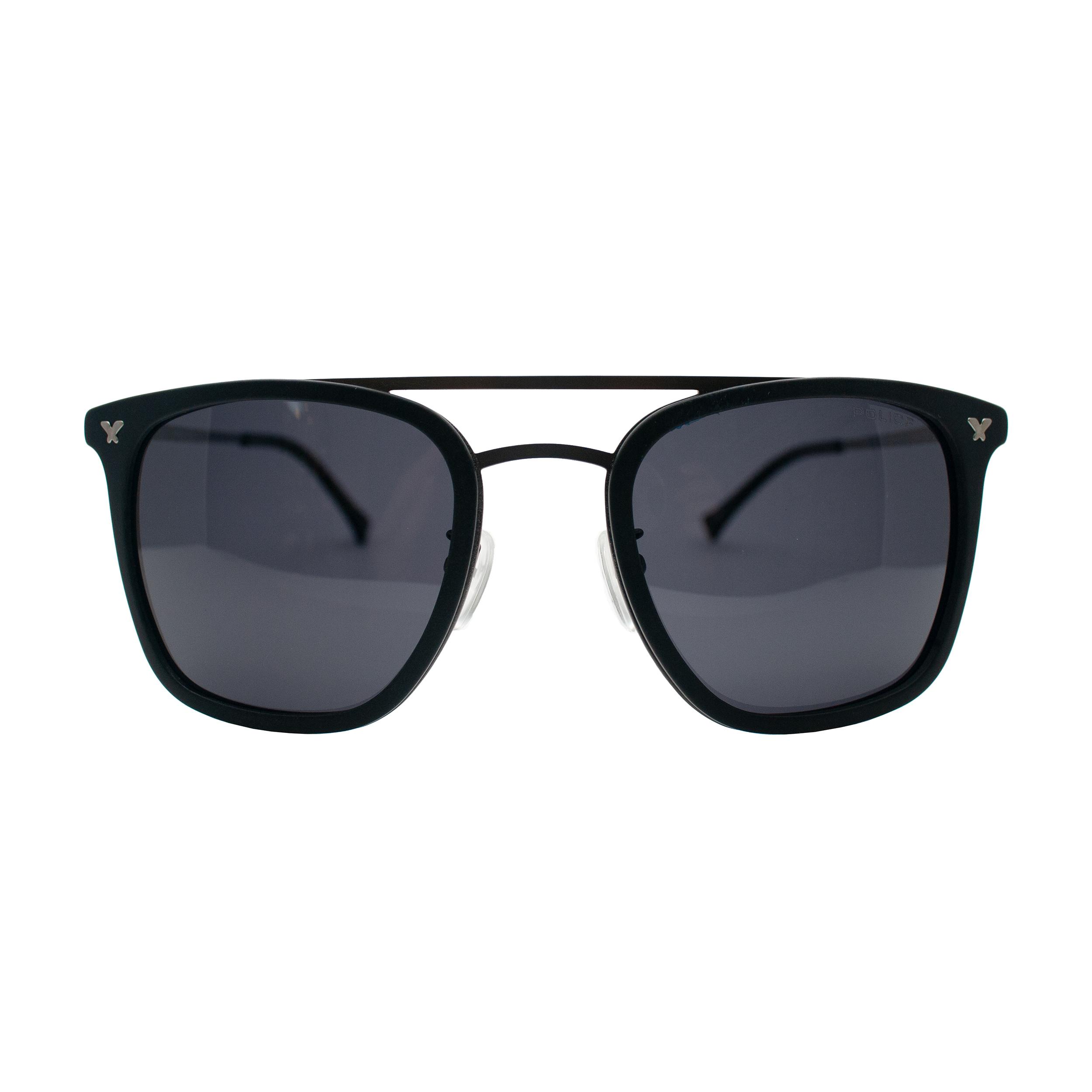 عینک آفتابی پلیس مدل SPL152N