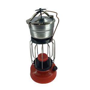 جاشمعی مدل چراغ شمعی کد02