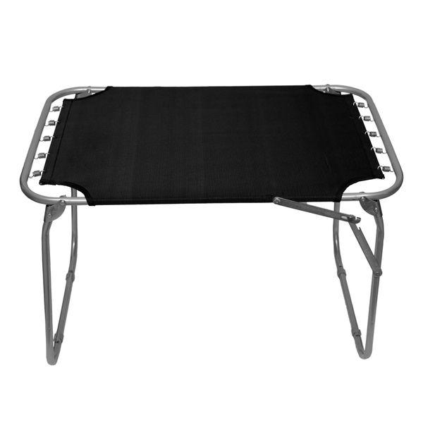 میز سفری مدل sori52