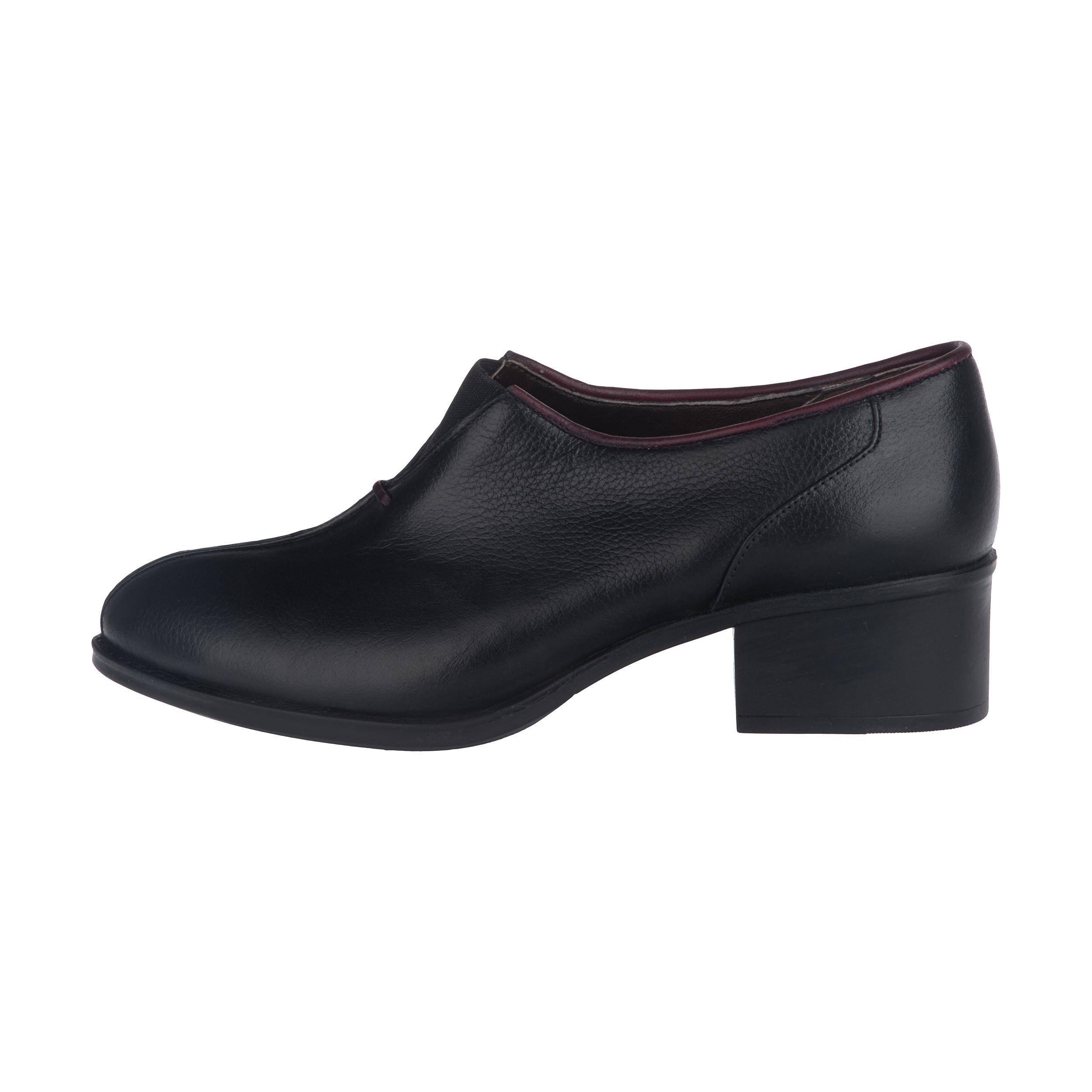 کفش زنانه شیفر مدل 5310A500130              (قیمت و عکس)