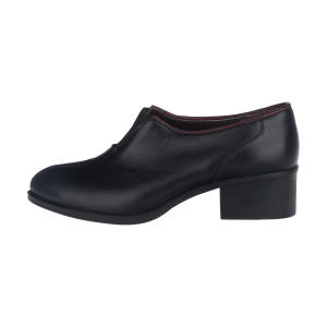 کفش زنانه شیفر مدل 5310A500130