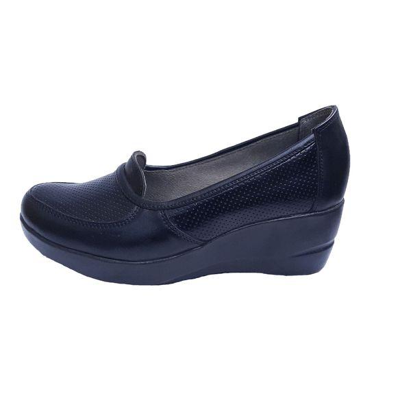 کفش طبی زنانه مدل 164