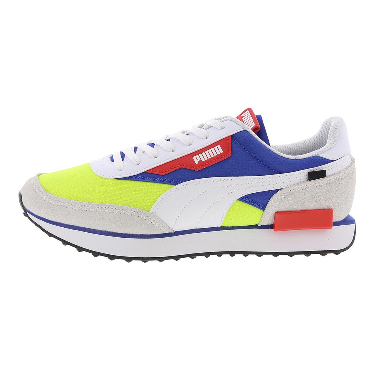 کفش مخصوص دویدن مردانه پوما مدل ON 371