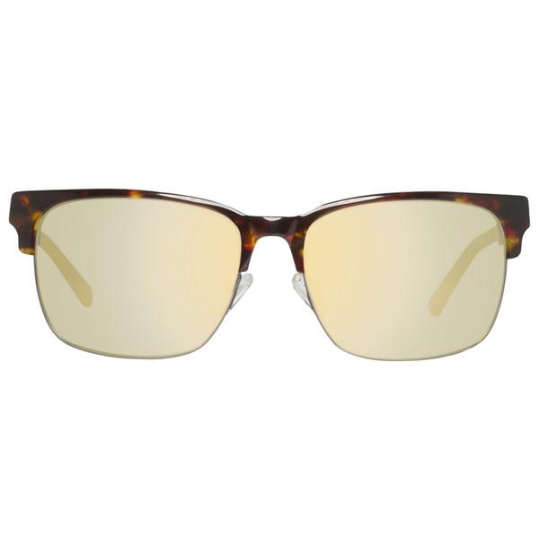 عینک آفتابی مردانه گنت مدل GA704652C