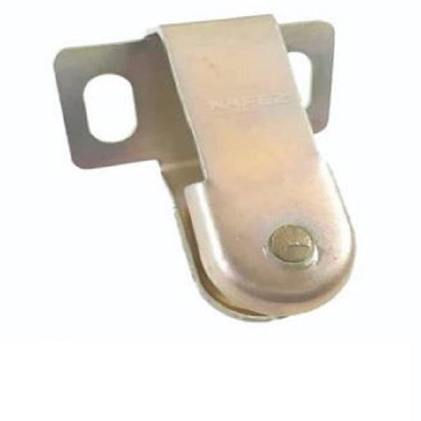 زبانه قفل صندوق عقب نافذ کد 9552 مناسب برای پیکان