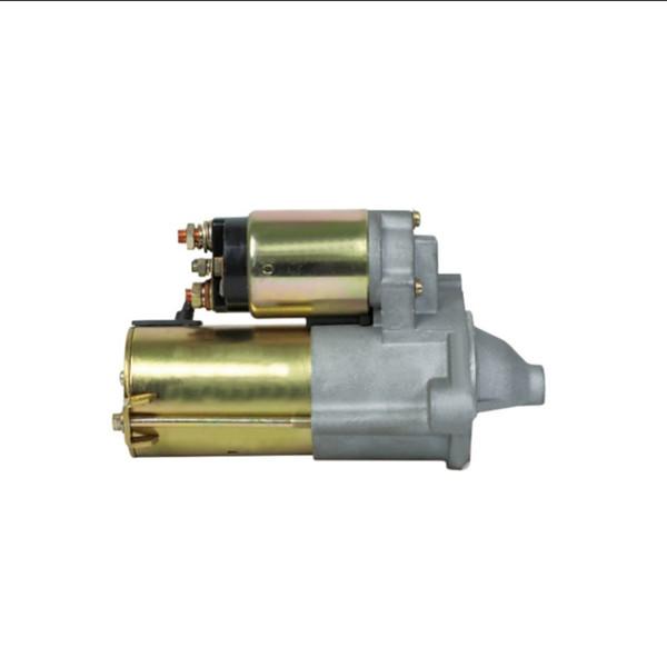 استارت مدل s11-3708110GA مناسب برای ام وی ام ۱۱۰