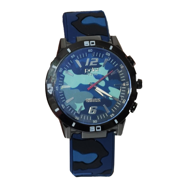 ساعت مچی عقربه ای مدل ST 1400
