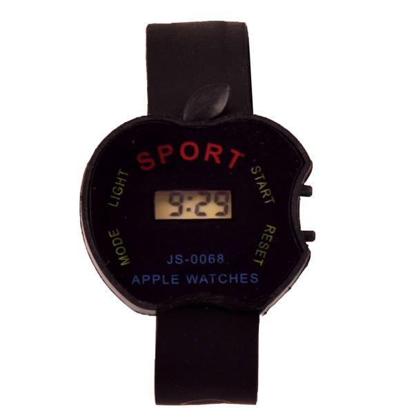 ساعت مچی دیجیتال مدل LE 2854 -ME-ME غیر اصل