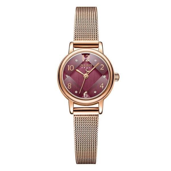 ساعت  زنانه جولیوس مدل JA-1185B