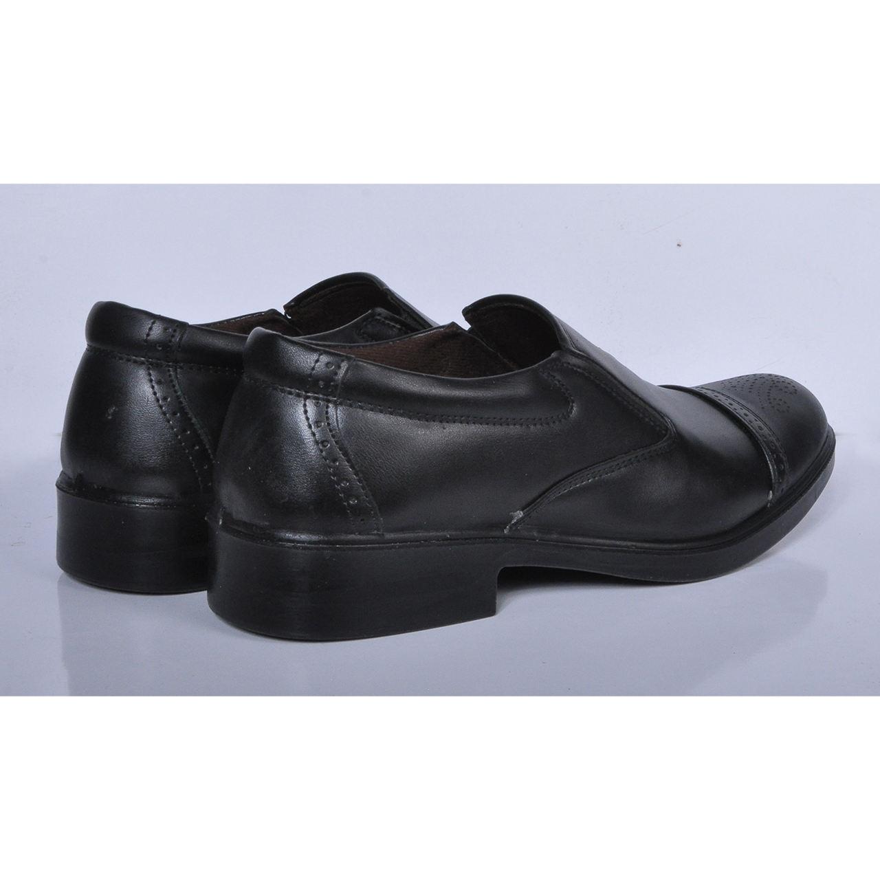 کفش مردانه مدل m289m -  - 1