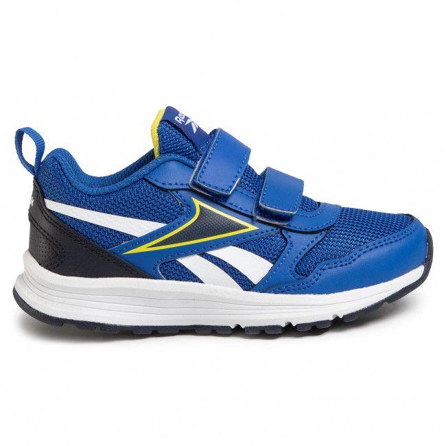 کفش دویدن بچگانه ریباک مدل EF3329 -  - 7