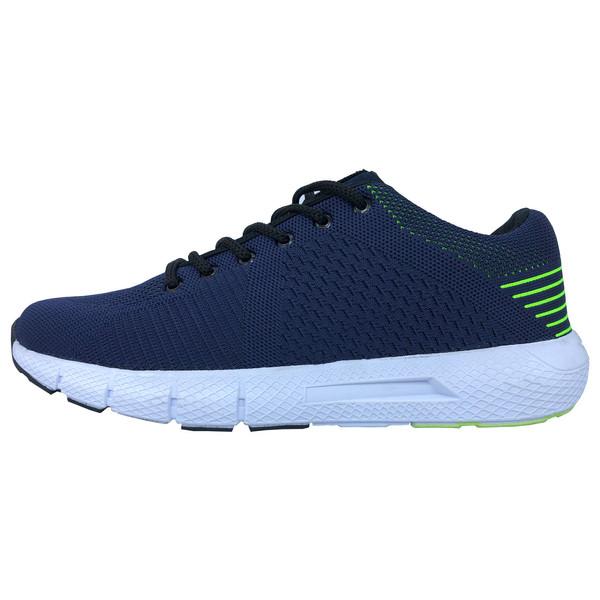کفش مخصوص پیاده روی مردانه سعیدی کد ma500