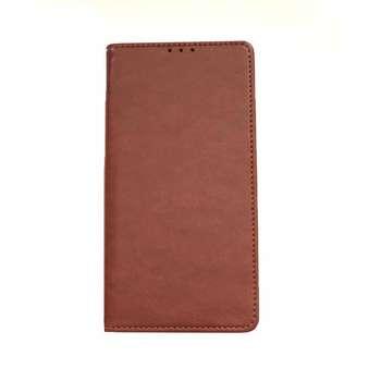 کیف کلاسوری مدل Chr01m مناسب برای گوشی موبایل شیائومی  Redmi Note 9S/9pro
