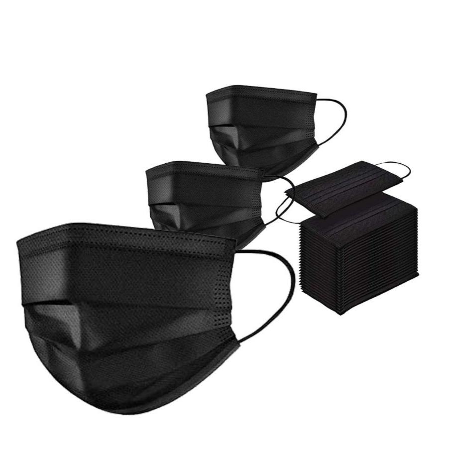 ماسک تنفسی مدل ۴ مجموعه ۱۰ عددی