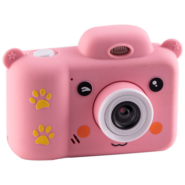 دوربین دیجیتال آکسون مدل AX6076