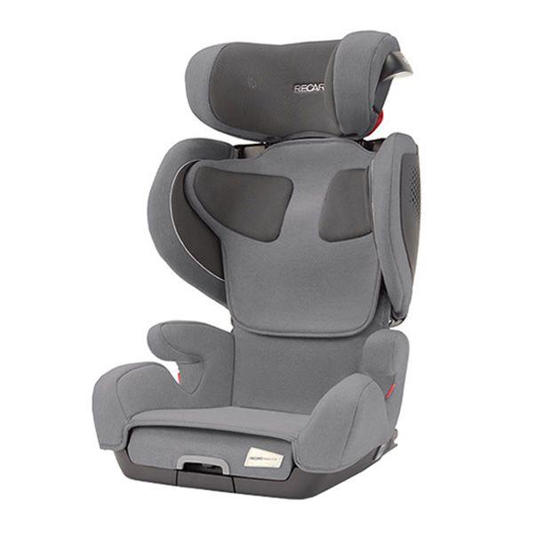 صندلی خودرو کودک ریکارو مدل Mako Elite Prime