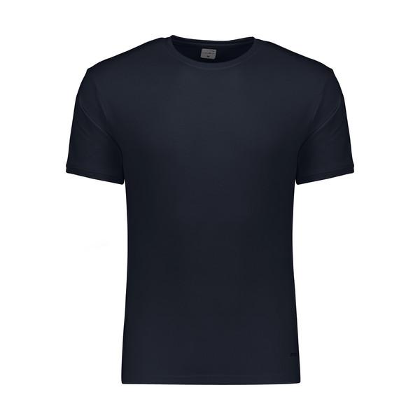 تی شرت ورزشی مردانه استارت مدل 2111194-59