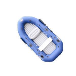 قایق بادی مدل 66680