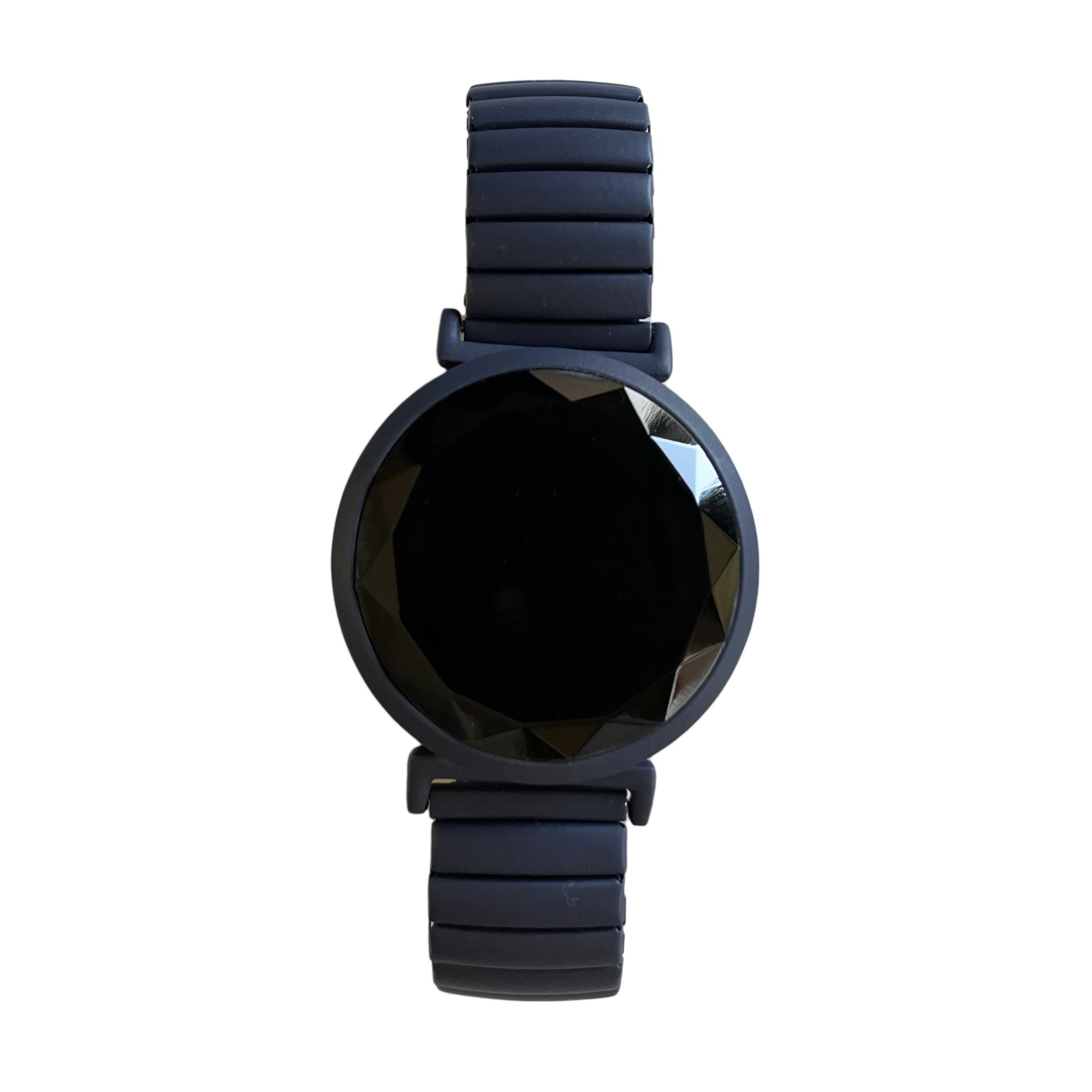 ساعت مچی دیجیتال مدل sw45