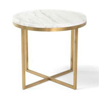 میز عسلی مدل 6630
