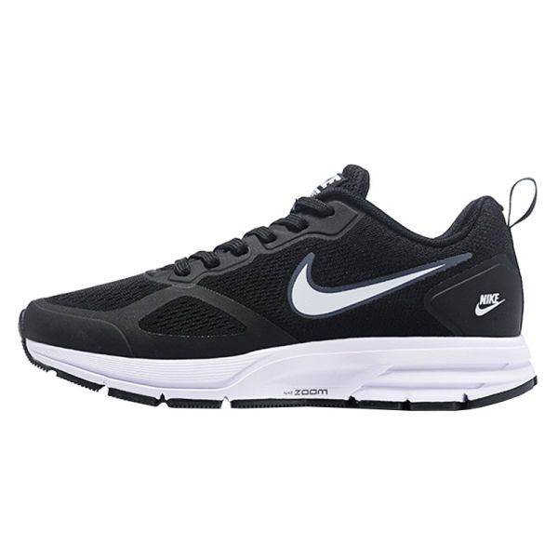 کفش پیاده روی مردانه نایکی مدل  Air Zoom Pegasus 26X  کد 980991