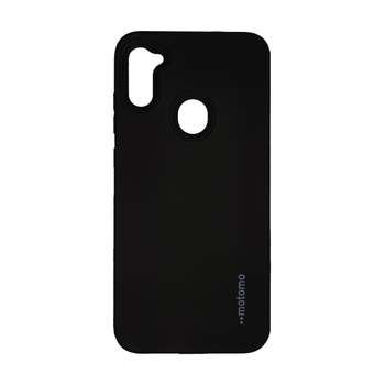 کاور موتومو مدل DE مناسب برای گوشی موبایل سامسونگ Galaxy A11