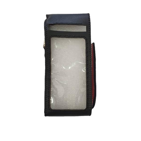کیف حمل پایانه فروشگاهی مدل S90