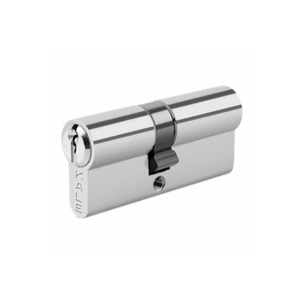 سیلندر قفل کالی مدل 164GNC