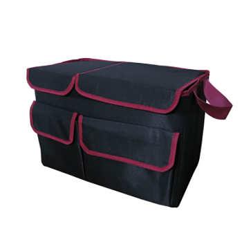 جعبه نظم دهنده صندوق عقب خودرو مدل sn