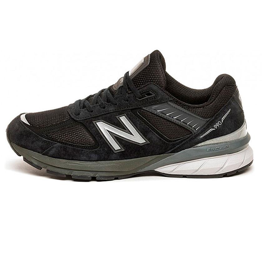 کفش پیاده روی زنانه نیو بالانس مدل M990BK5