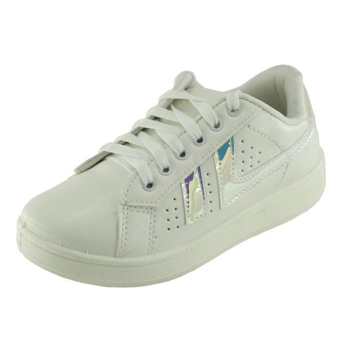 کفش پیاده روی زنانه کفش شیما مدل آرمان