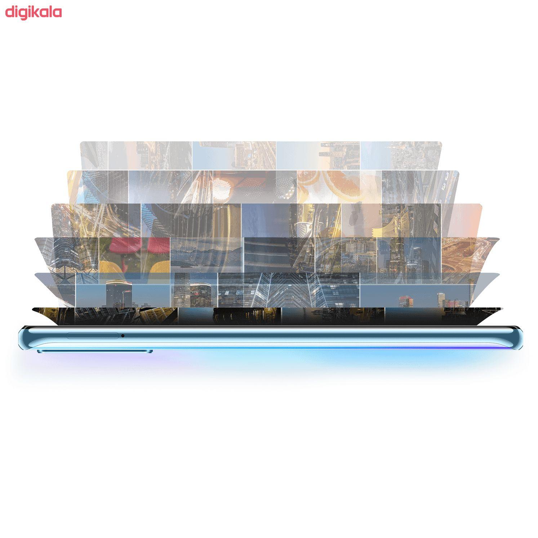 گوشی موبایل هوآوی مدل Y8p AQM-LX1 دو سیم کارت ظرفیت 128 گیگابایت main 1 9
