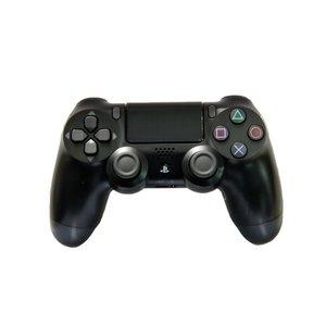 دسته بازی پلی استیشن 4 مدل DualShock سری 2021 کد m4