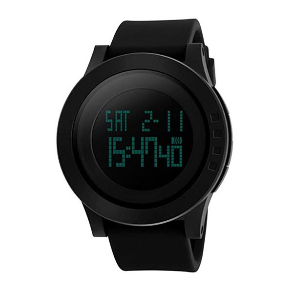 ساعت مچی دیجیتال اسکمی مدل 1193