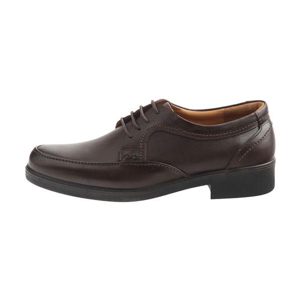 کفش روزمره مردانه مایان مدل 8703B503104