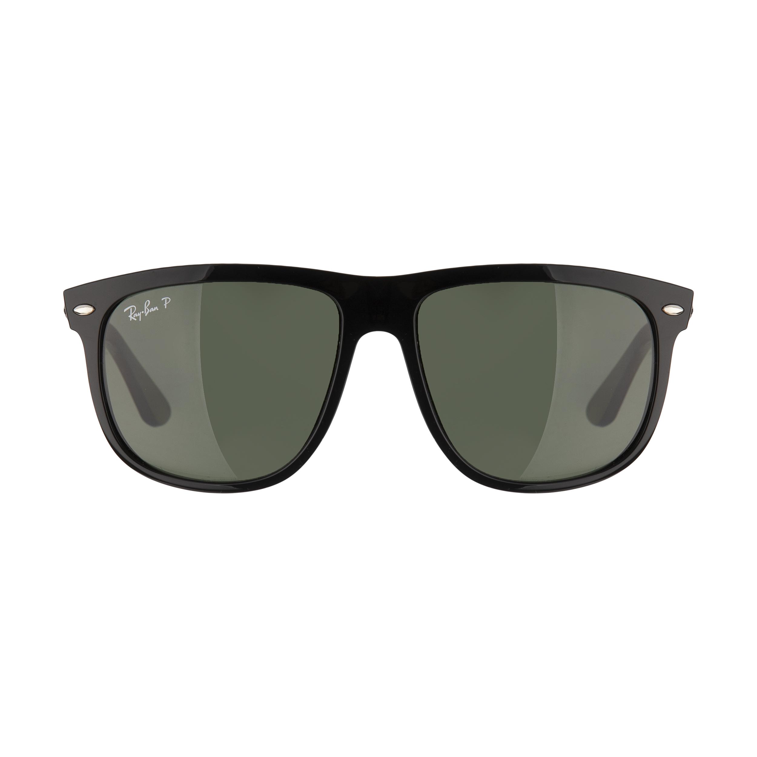 عینک آفتابی ری بن مدل RB4147S 60158 56