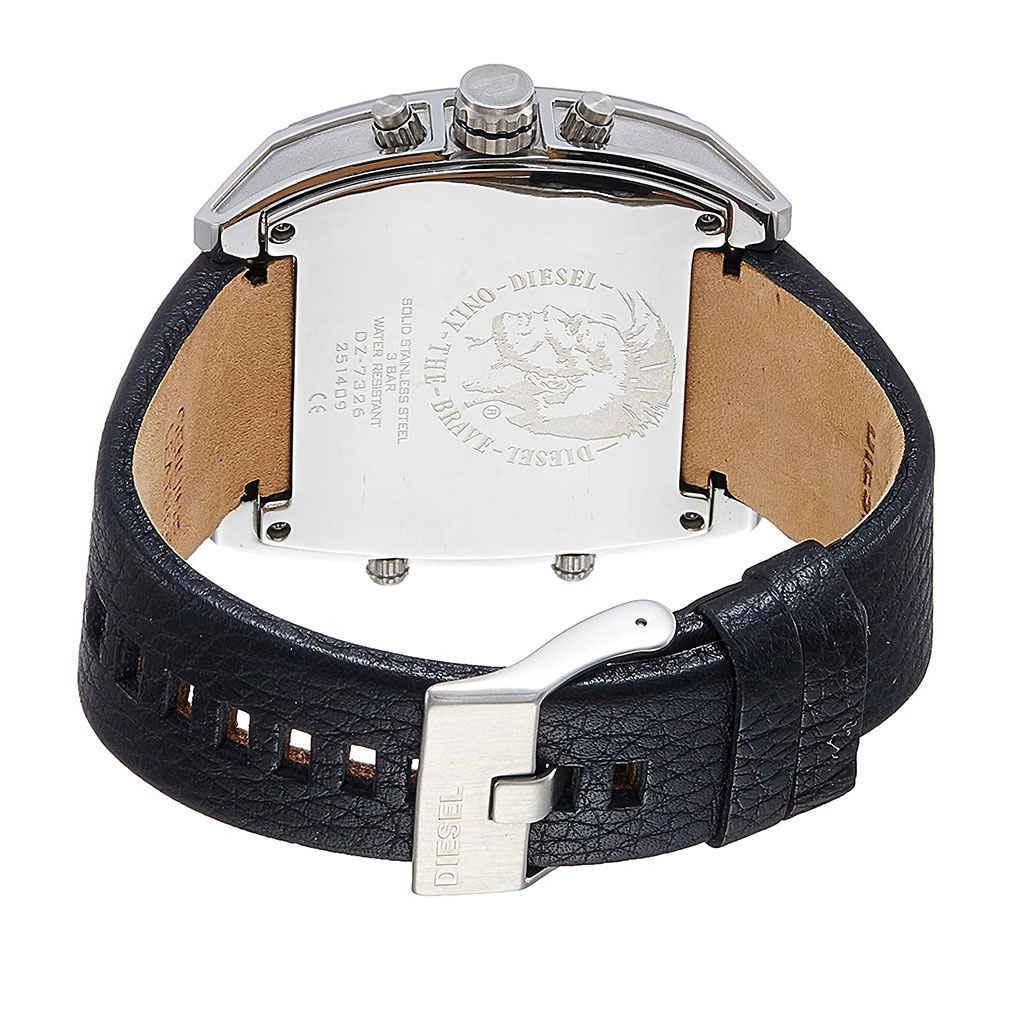 ساعت مچی عقربهای مردانه دیزل مدل DZ7326