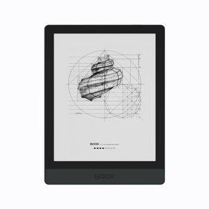 کتاب خوان بوکس مدل Poke 3