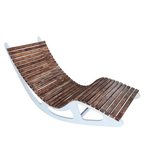 صندلی راک مدلاستخری