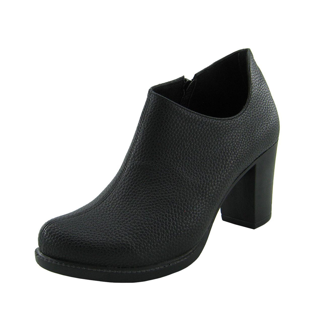 کفش زنانه مدل هلیا کد 01 -  - 5