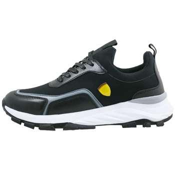 کفش پیاده روی مردانه مدل یورو کد BL