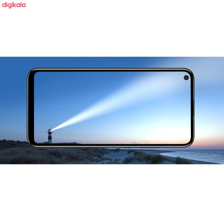 گوشی موبایل هوآوی مدل Huawei Y7p ART-L29 دو سیم کارت ظرفیت 64 گیگابایت main 1 9