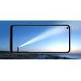 گوشی موبایل هوآوی مدل Huawei Y7p ART-L29 دو سیم کارت ظرفیت 64 گیگابایت thumb 9
